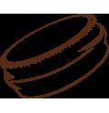 Vendita online capsule e cialde in tantissimi gusti di caffè, tisane e infusi - Coff-e