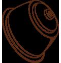 Produzione e vendita online capsule e cialde compatibili Nestlé Dolce Gusto® in tantissimi gusti di caffè, tisane e infusi - COFF-E