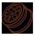 Produzione e vendita online capsule e cialde compatibili Lavazza Espresso Point® in tantissimi gusti di caffè, tisane e infusi - COFF-E