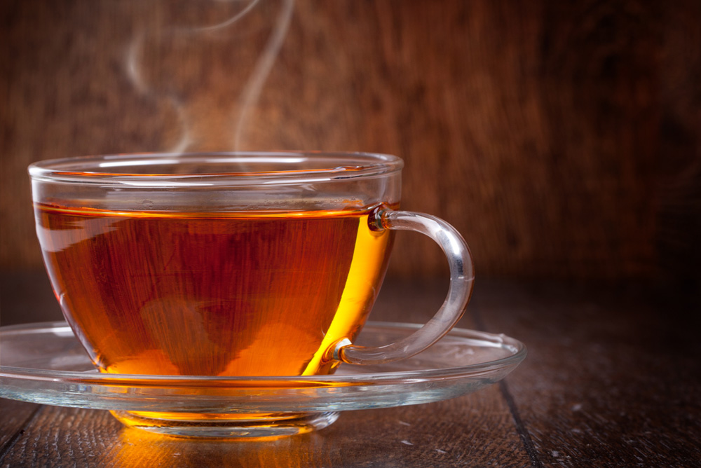 Vendita online bevande in capsule e cialde compatibili Lavazza A Modo Mio®, Lavazza Espresso Point®, Nestlé Dolce Gusto, Nespresso - COFF-E