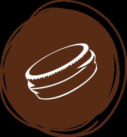 Vendita online caffè torrefatto artigianalmente in capsule e cialde compatibili Lavazza A Modo Mio®, Lavazza Espresso Point®, Nestlé Dolce Gusto, Nespresso - COFF-E