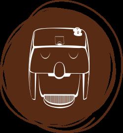 Vendita online macchina da caffè e capsule - Coff-e System - COFF-E