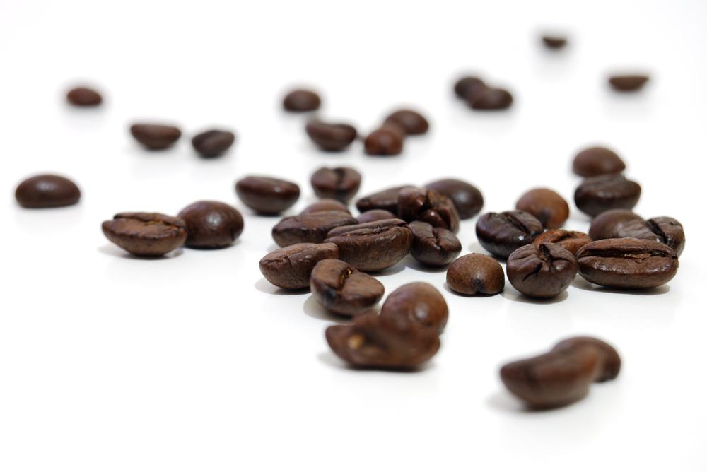 Torrefazione artigianale caffè e vendita online capsule caffè compatibili, caffè macinato e in grandi miscela arabica e robusta - COFF-E