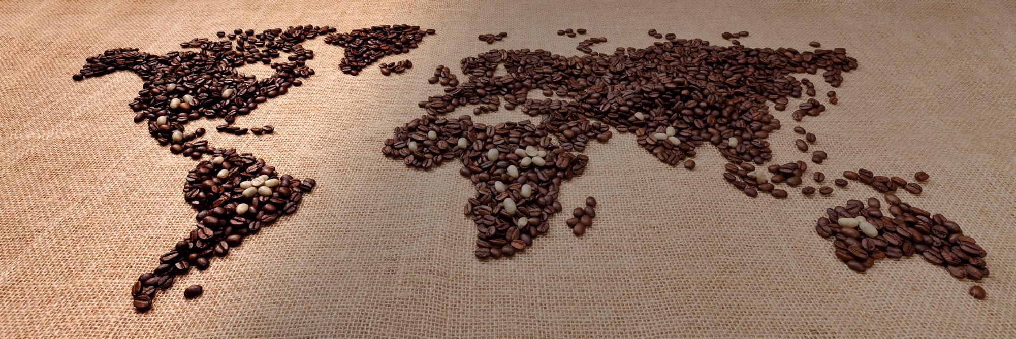 Vendita online capsule caffè compatibili, caffè macinato e in grandi da torrefazione artigianale - Coff-e