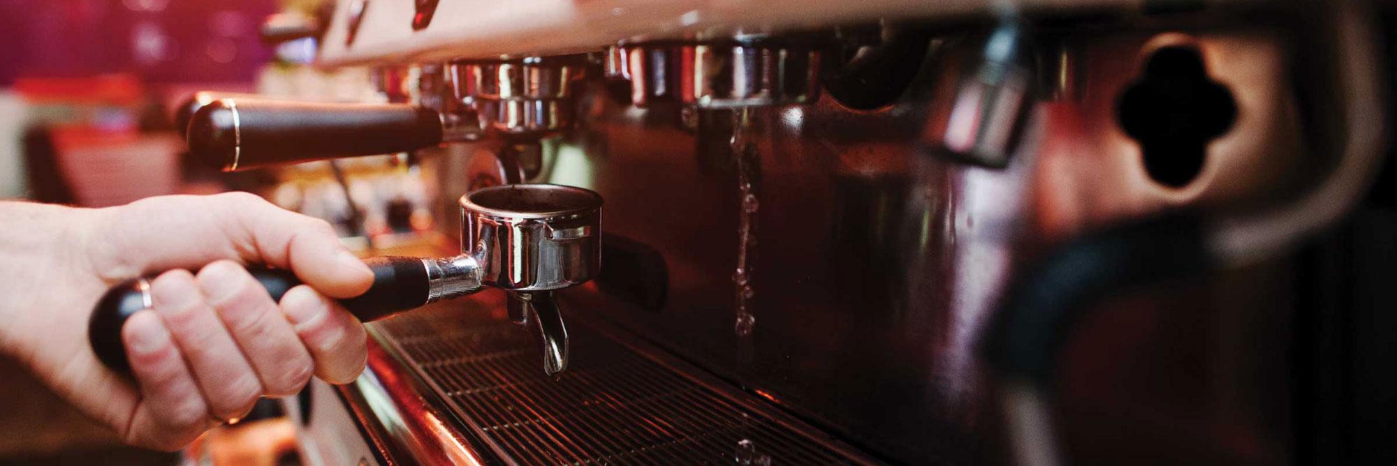 Vendita online di caffè in grani per il bar torrefatto artigianalmente – Coff-e