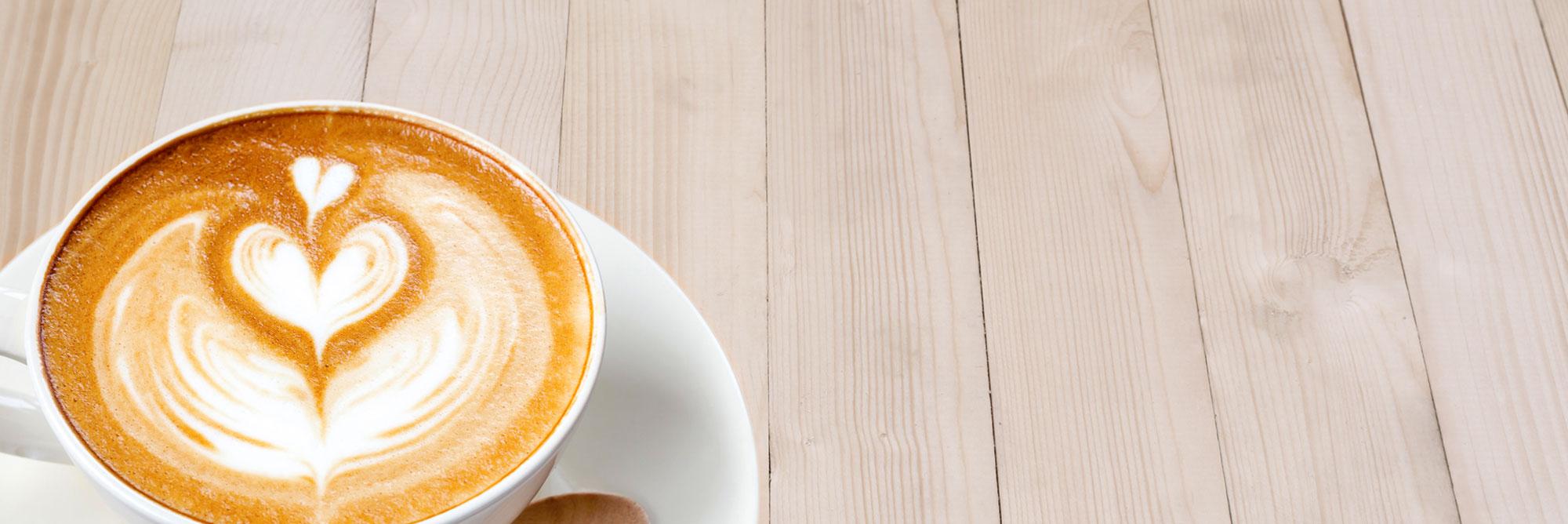 Vendita online di caffé macinato e in grani torrefatto artigianalmente – Coff-e