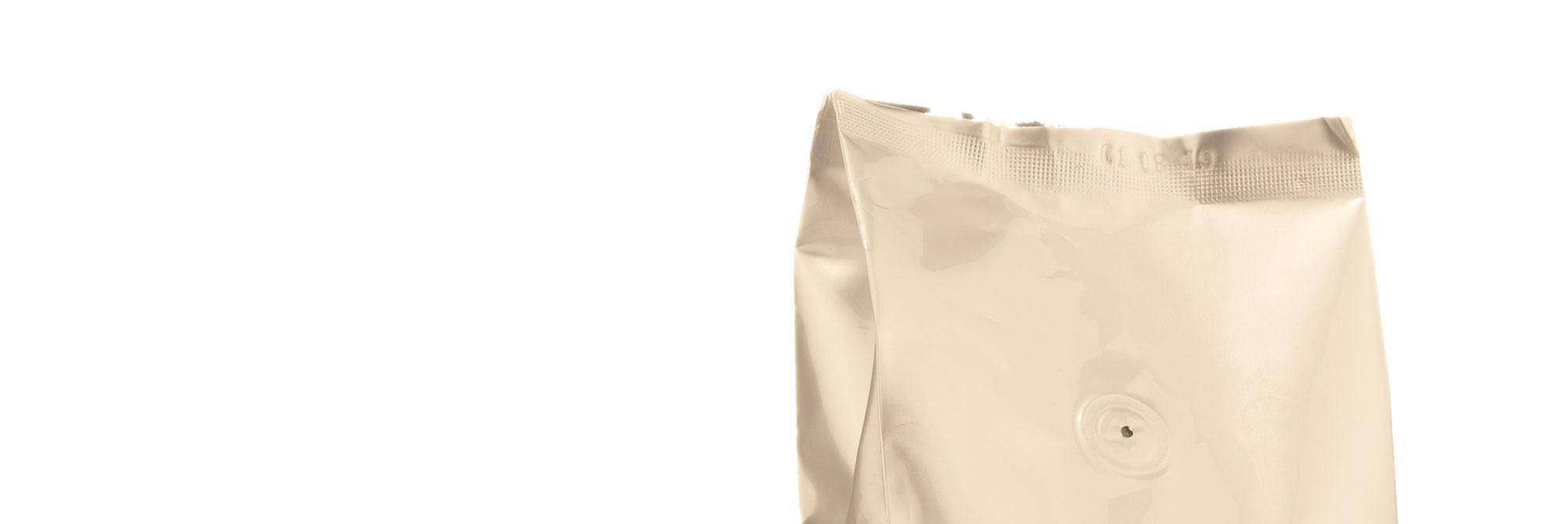 Valvola salva aroma caffè torrefatto artigianalmente - Coff-e