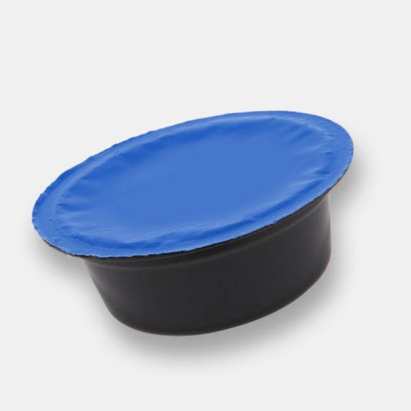 Capsule compatibili Lavazza A Modo Mio® - Caffè Decaffeinato torrefatto artigianalmente – Coff-e