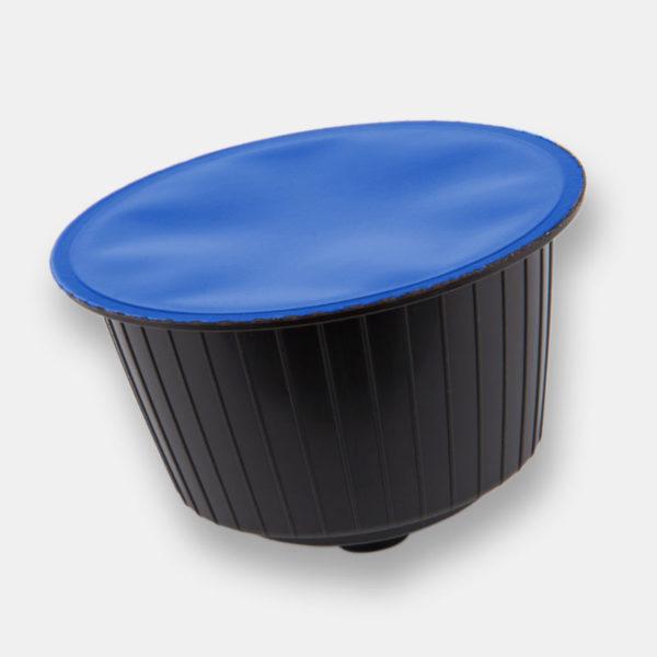 Capsule compatibili Nestlé Dolce Gusto® - Caffè decaffeinato torrefatto artigianalmente – Coff-e