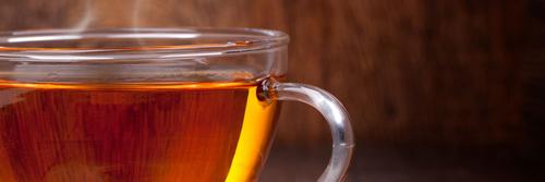 Produzione e vendita online capsule e cialde compatibili Lavazza Espresso Point®, Nescafè Dolce Gusto®, Nespresso® e Lavazza A Modo Mio® in tantissimi gusti di caffè, tisane e infusi - COFF-E