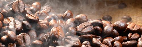 Produzione e vendita online caffè torrefatto artigianalmente in capsule e cialde compatibili Lavazza A Modo Mio®, Lavazza Espresso Point®, Nestlé Dolce Gusto, Nespresso - COFF-E